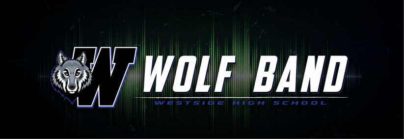 WESTSIDE  WOLF  BAND